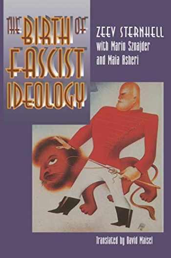 9780691044866-0691044864-The Birth of Fascist Ideology