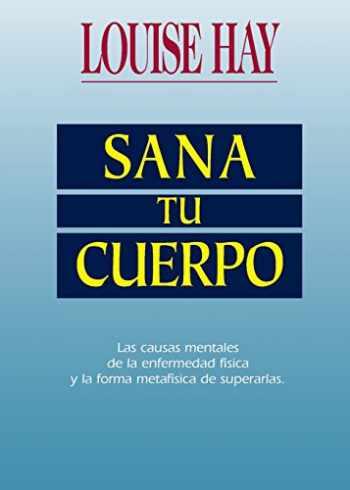 9781561701322-1561701327-Sana Tu Cuerpo