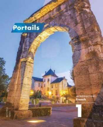 9781680044805-168004480X-Portails Looseleaf Textbook