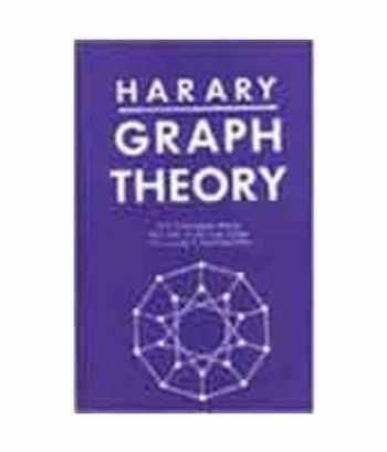 9788185015552-8185015554-Graph Theory and Its Applications [Jan 01, 1993] Balakrishnan, R.; Wilson, R. J. and Sethuraman, G.