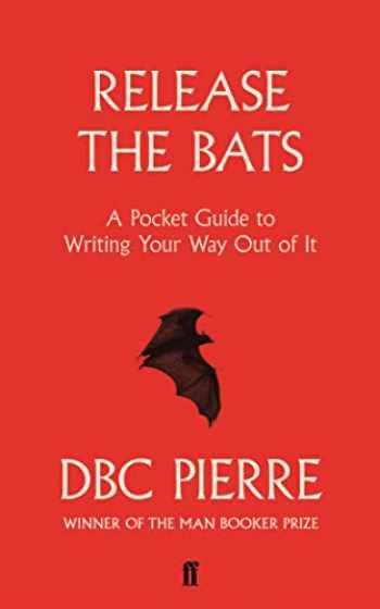 9780571329281-0571329284-Release the Bats