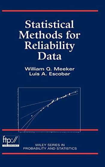 9780471143284-0471143286-Statistical Methods for Reliability Data
