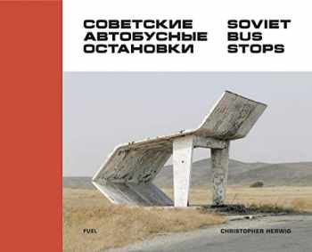 9780993191107-099319110X-Soviet Bus Stops