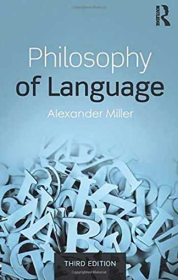 9780415718974-041571897X-Philosophy of Language