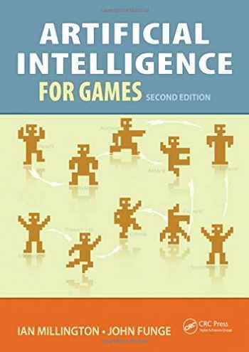 9780123747310-0123747317-Artificial Intelligence for Games