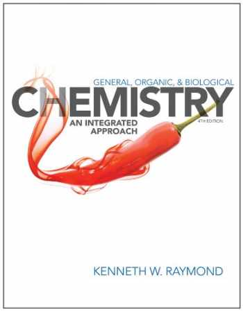 9781118352588-1118352580-General, Organic, and Biological Chemistry: An Integrated Approach