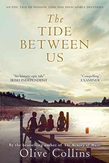 9781838530563-1838530568-The Tide Between Us