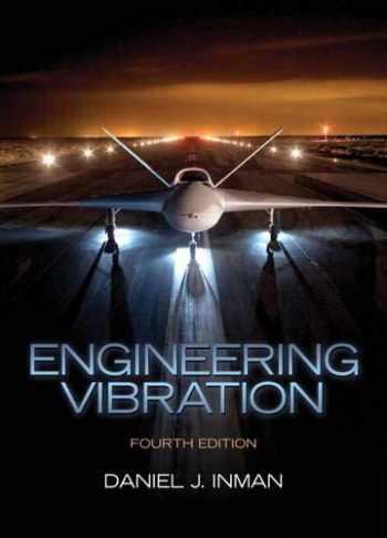9780132871693-0132871696-Engineering Vibration