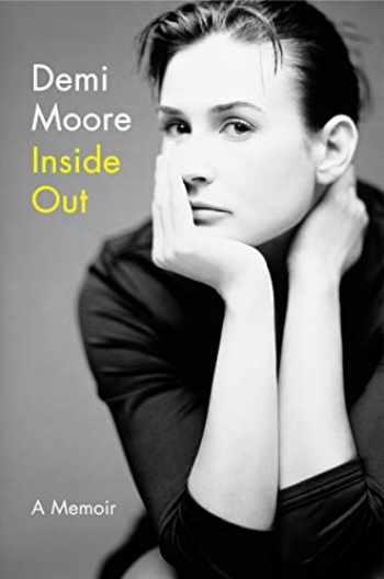 9780062049537-0062049534-Inside Out: A Memoir