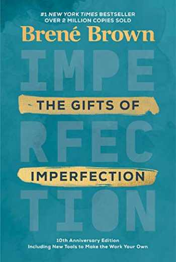 9780593133583-0593133587-The Gifts of Imperfection: 10th Anniversary Edition: Features a new foreword and brand-new tools