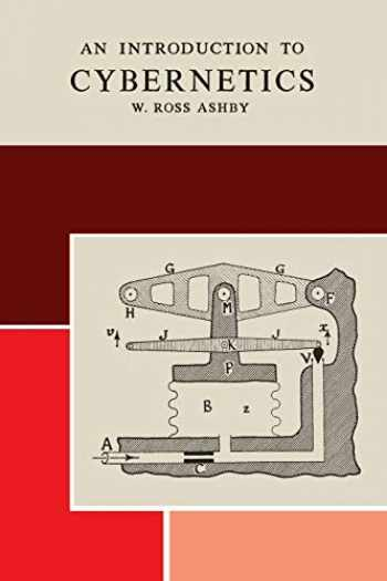 9781614277651-1614277656-An Introduction to Cybernetics