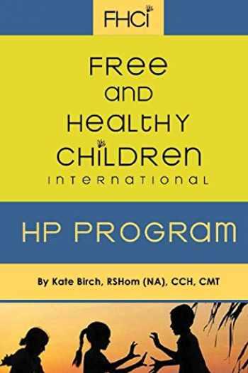 9781482787351-1482787350-HP Program