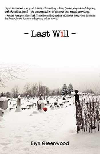 9780982773475-0982773471-Last Will