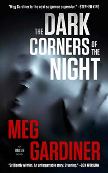 9781982627515-1982627514-The Dark Corners of the Night (An UNSUB Novel) (The Unsub Series, 3)