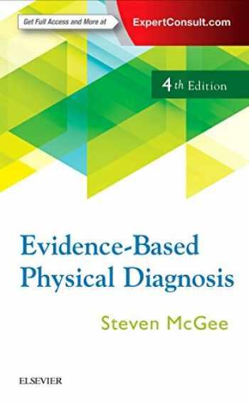 9780323392761-0323392768-Evidence-Based Physical Diagnosis
