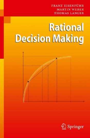 9783642028502-3642028500-Rational Decision Making