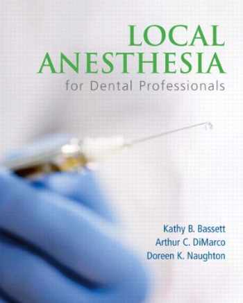 9780131589308-013158930X-Local Anesthesia for Dental Professionals