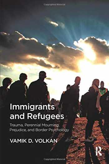 9781782204725-1782204725-Immigrants and Refugees