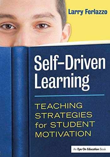 9781596672390-1596672390-Self-Driven Learning