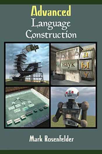 9781478267539-1478267534-Advanced Language Construction