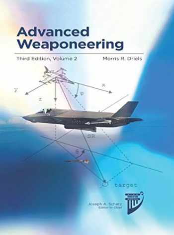 9781624105364-162410536X-Advanced Weaponeering