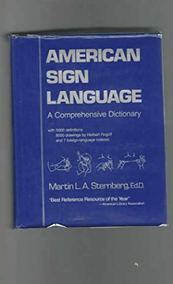 Sell, Buy or Rent NUMBERING IN AMERICAN SIGN LANGUAGE ... |Sign Language Rent