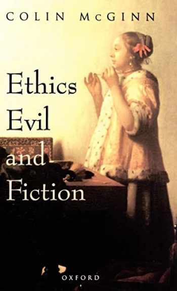 9780198237167-0198237162-Ethics, Evil, and Fiction