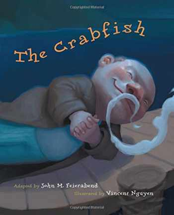 9781579997724-1579997724-The Crabfish (First Steps in Music series)