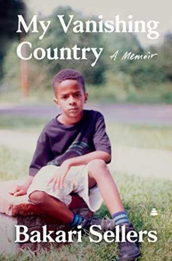 9780062917454-0062917455-My Vanishing Country: A Memoir