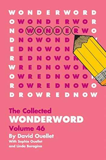 9781449480554-1449480551-WonderWord Volume 46