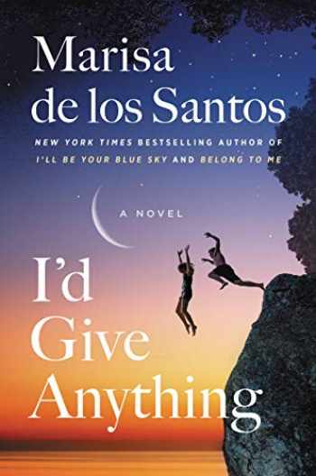 9780062844484-0062844482-I'd Give Anything: A Novel
