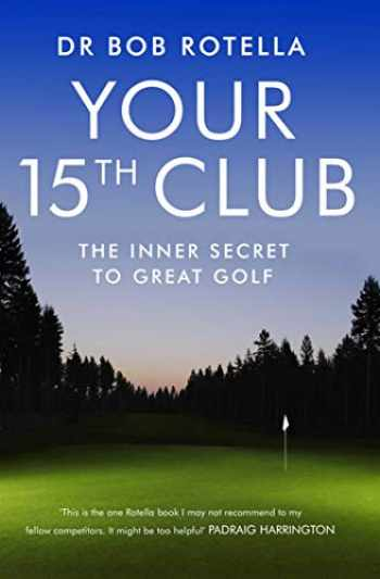 9781847392862-1847392865-Your 15th Club