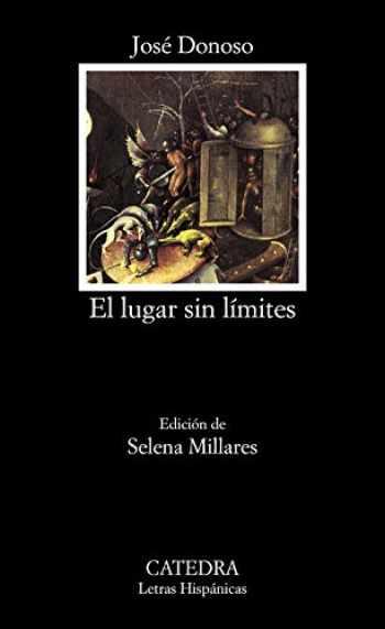 9788437617763-8437617766-El Lugar Sin Limites