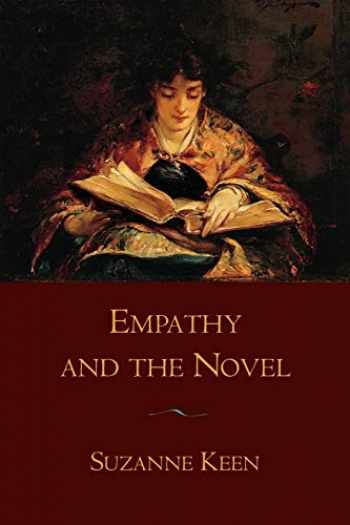 9780199740499-0199740496-Empathy and the Novel