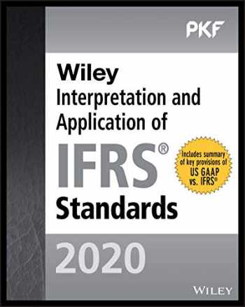 9781119699361-1119699363-Wiley Interpretation and Application of IFRS Standards 2020 (Wiley IFRS)