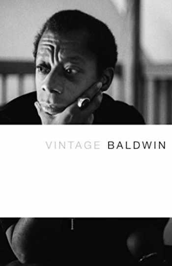 9781400033942-1400033942-Vintage Baldwin