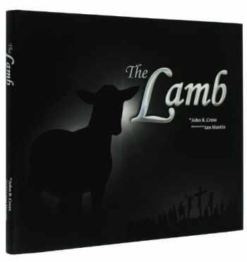 9781890082499-189008249X-The Lamb