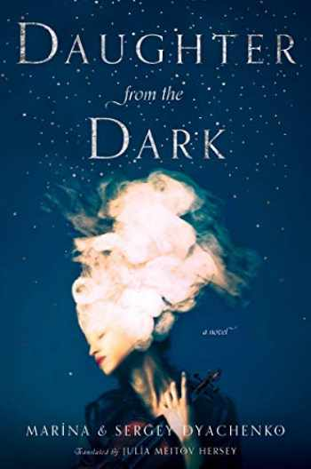 9780062916211-0062916211-Daughter from the Dark: A Novel