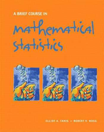 9780131751392-0131751395-Brief Course in Mathematical Statistics, A