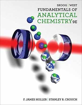 9780495558286-0495558281-Fundamentals of Analytical Chemistry