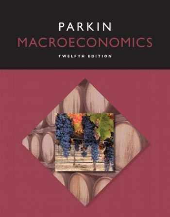 9780133872644-0133872645-Macroeconomics (Pearson Series in Economics)