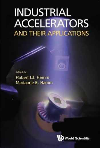 9789814307048-9814307041-Industrial Accelerators and Their Applications