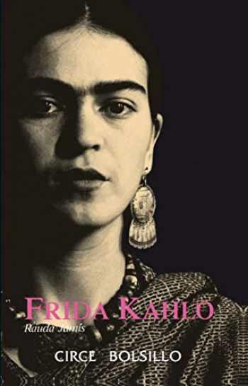 9788477650027-8477650020-Frida Kahlo (Biografía) (Spanish Edition)
