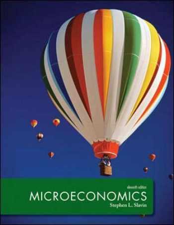 9780077641542-007764154X-Microeconomics (The Mcgraw-hill Series Economics)