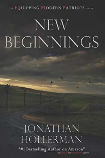 9780692978627-0692978623-EMP: Equipping Modern Patriots: New Beginnings (Volume 3)