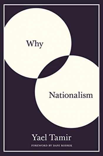9780691190105-0691190100-Why Nationalism