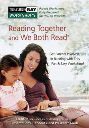 9781601154019-1601154011-Reading Together and We Both Read