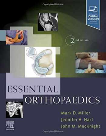 9780323568944-0323568947-Essential Orthopaedics
