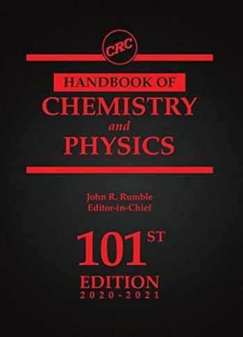 9780367417246-0367417243-CRC Handbook of Chemistry and Physics