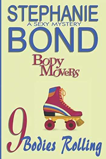 9781945002120-1945002123-9 Bodies Rolling (Body Movers)